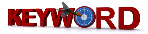 Targeted Keyword Research