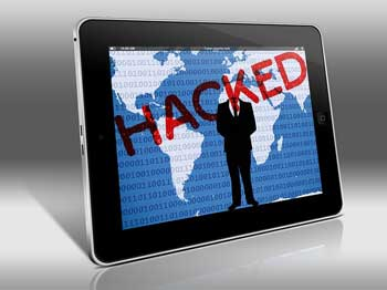 Is your website vulnerable to hacking?