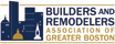 Builders & Remodelers Association of Greater Boston