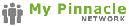 My Pinnacle Network
