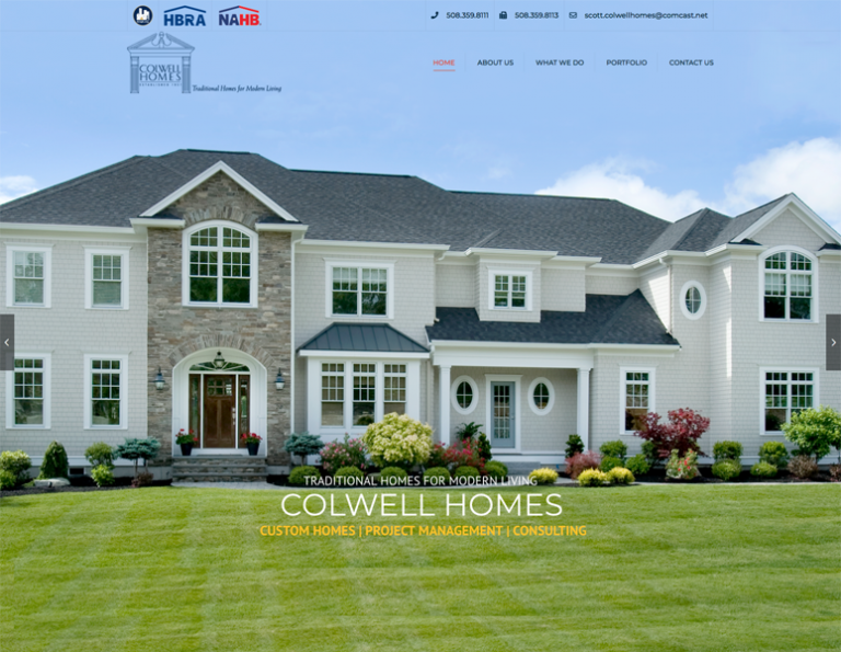 Colwell-Homes-775×600